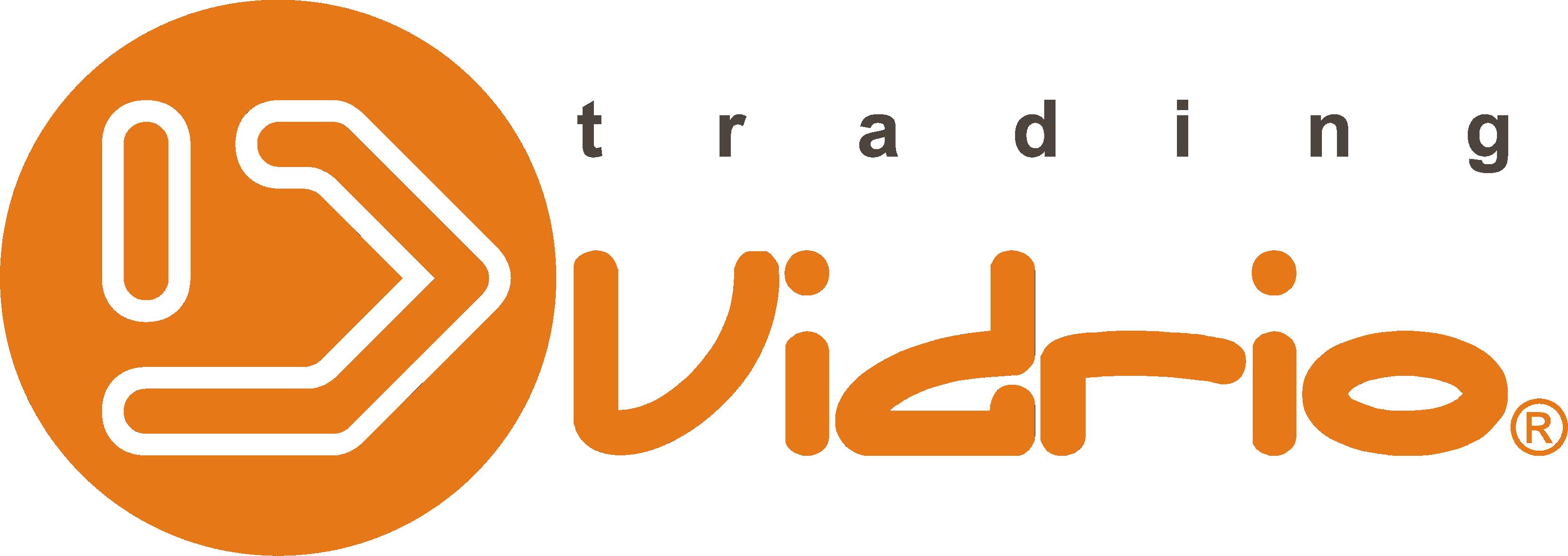 Dvidrio Trading, S.L.